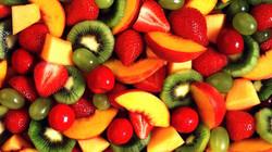 all-fruits-wallpaper