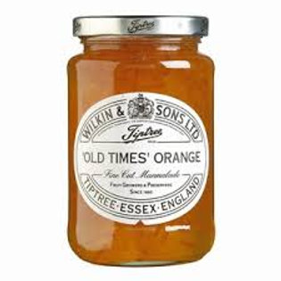 Wilkin & Sons Old Times' Orange Marmalade
