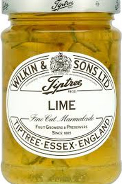 Wilkin & Sons Lime Marmalade