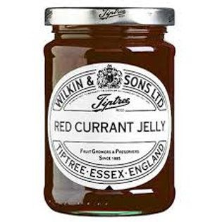Wilkin & Sons Redcurrant Jelly