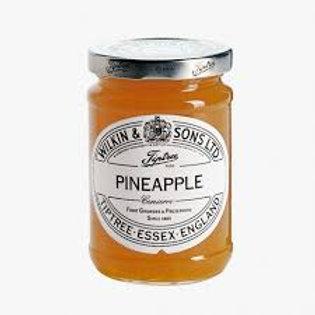 Wilkin & Sons Pineapple Jam
