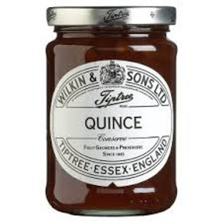 Wilkin & Sons Quince