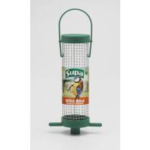 Peanut Feeder for Wild Birds
