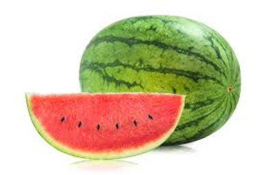 Water Melon