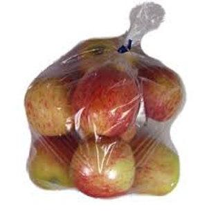 Bag of Apples Royal Gala