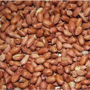 Peanuts for Wild Birds 1.8kg