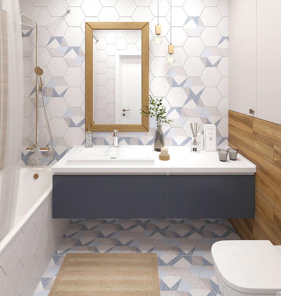 ванная комната-1.jpg