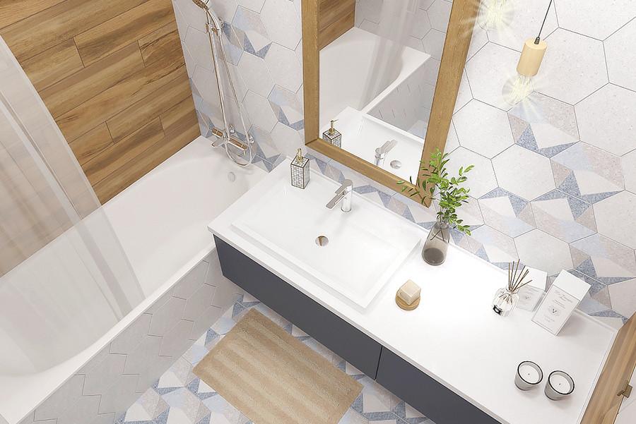 ванная комната-4.jpg