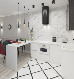 кухня-гостиная-2