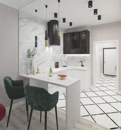 кухня-гостиная-3