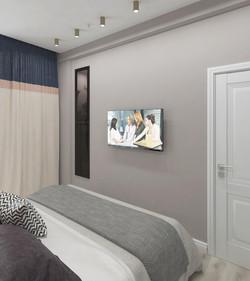 спальня-4
