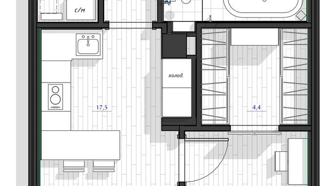 Апартаменты.jpg