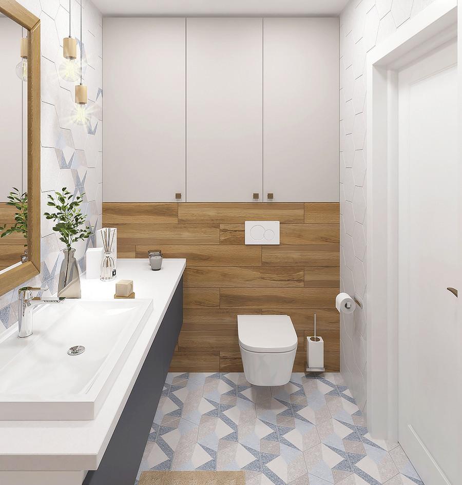 ванная комната-3.jpg