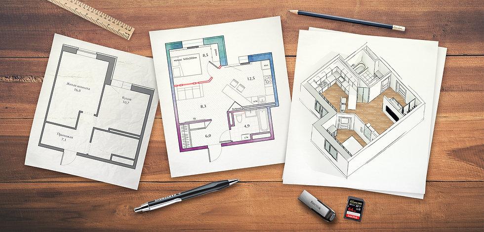 Plans_01.jpg