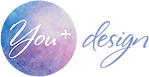 _you_plus_logo.png