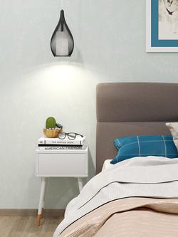 Спальня-5