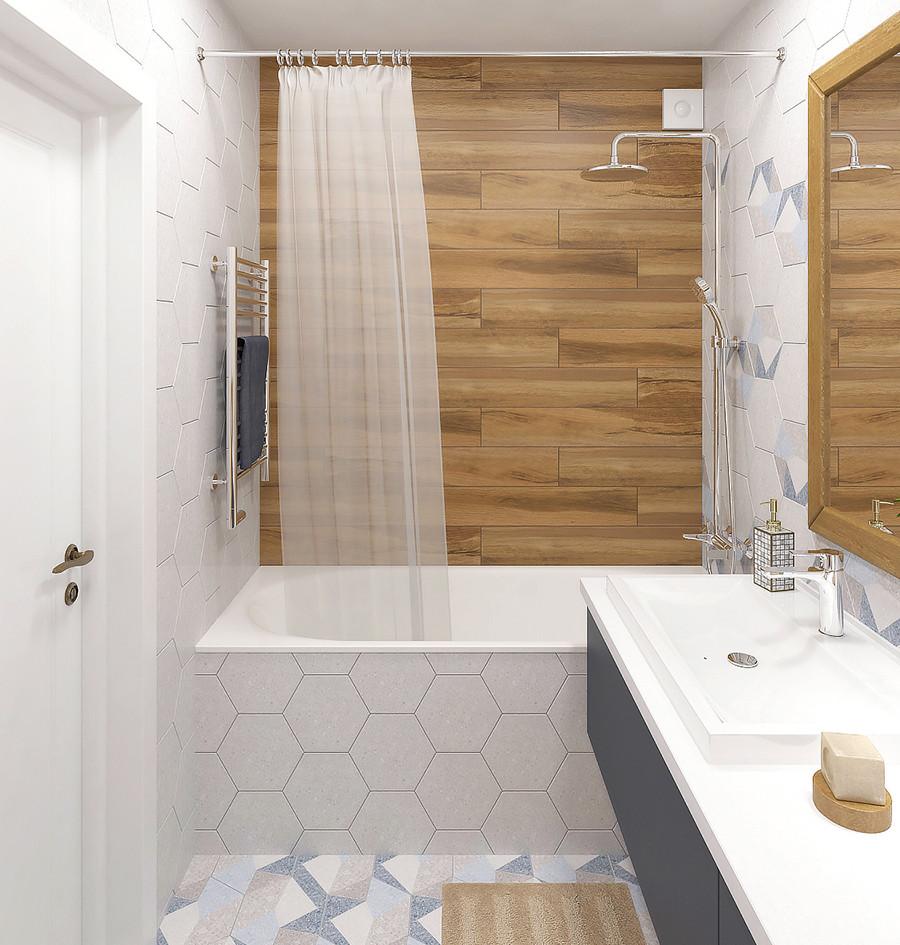 ванная комната-2.jpg