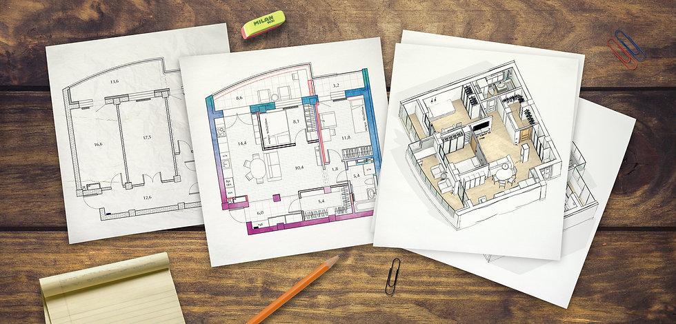 Plans_02.jpg