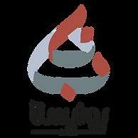 Bunista logo-01.png