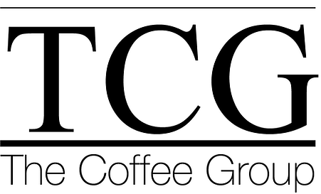 TCG Logo Final.png