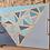 Thumbnail: הכנת מגש הגשה מעוצב