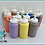 "Thumbnail: צבע אקריליק בקבוק 500 מ""ל"