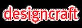 Design%20Craft%20logo_edited.png