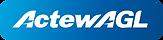 Actewagl_logo.svg.png
