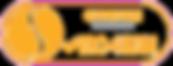 ISO%2045001_HORIZONTAL_edited.png