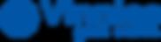 vinnies-logo-38.png