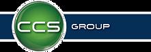 CCS-Group-Logo2_edited.png