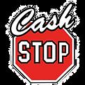 CashStopLogo_edited.png