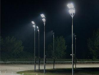 sports-lighting-pole.jpg