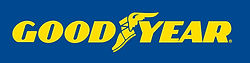 Goodyear_logo.jpg