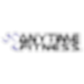 anytime_fitness_logo_color-converted_edi