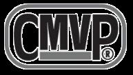 cmpv_edited.png