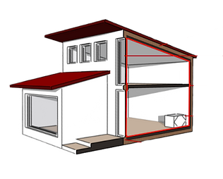 Insulation%20house_edited.png