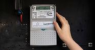 Smart-meter_QQQ4894.jpg
