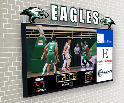 Scoreboard Design Eagles.png