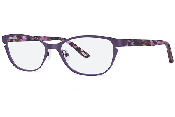 Cocoa Mint CM9935 available at Cranford Opticians, Hounslow, London
