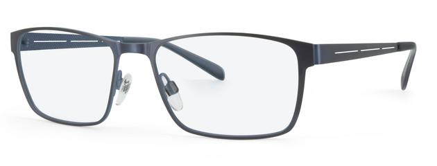 Jensen glasses available at Cranford Opticians, Hounslow