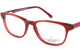 Wills glasses available at Cranford Opticians, Hounslow