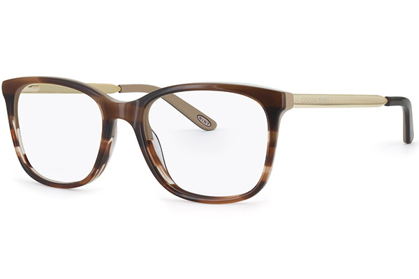 Cocoa Mint CM90460 available at Cranford Opticians, Hounslow, London