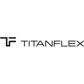 Titanflex glasses available at Cranford Opticians, Hounslow