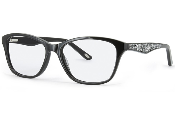 Cocoa Mint CM9038 available at Cranford Opticians, Hounslow, London