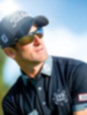 2017 Golfer 2.jpg