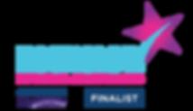 Hounslow business award logo 2018 FINALI