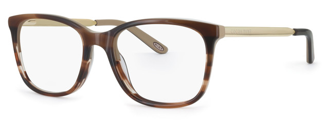 Cocoa Mint glasses available at Cranford Opticians, Hounslow