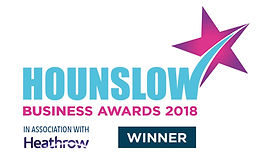Hounslow award logo 2018 WINNER_CMYK_edi