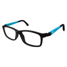 Nano vista glasses available at Cranford Opticians, Hounslow